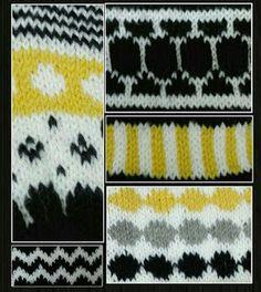 Marimekko, Hot Pads, Blanket, Crochet, Diy, Tejidos, Bricolage, Ganchillo, Do It Yourself