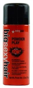 Big Sexy Hair Powder Play Volumizing and Texturizing Powder