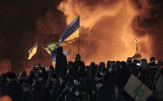 Guerra Russia – Ucraina: conseguenze commerciali