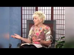 Patricia King: Angels on Assignment