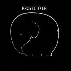 Proyecto EN