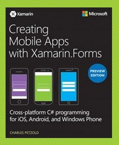 12 Best Xamarin images | App, Apps, Coding