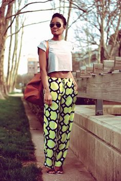 crop-top-outfit-ideas