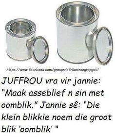 Hilarious, Funny & Sexy has members. Welkom by Afrikaner humor en witt, hilarious and funny pics (ADULTS Lees asseblief die reels van. Cute Quotes, Best Quotes, Wedding Jokes, Funny Jokes, Hilarious, African Love, Afrikaanse Quotes, Funny Sexy, First Language