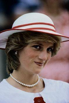 theprincessdianafan2's blog - Page 553 - Blog sur Princess Diana , William & Catherine et Harry - Skyrock.com