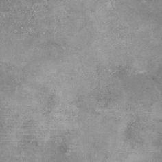 996D Non Slip Stone Effect Flooring Lino-Vinyl Flooring UK