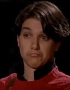 Only man who can properly make the duck face 💛 The Karate Kid 1984, Karate Kid Cobra Kai, The Outsiders Johnny, The Outsiders Preferences, Ralph Macchio The Outsiders, Johnnycake, Hottest Guy Ever, Duck Face, Stay Gold