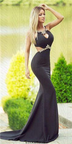 ★☞   http://7299.ru  ☜★ prom dress