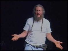 Naturalist Eustace Conway, subject of a biography by Eat Pray Love author Elizabeth Gilbert, has lived off the land since he was a teenager. Here he shares insight from a life lived close to a deeper reality most of us hide from.  http://tedxasheville.com/  In the spirit of ideas worth spreading, TED has created a program called TEDx. TEDx...