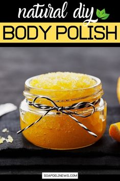 How to make a salt scrub recipe with essential oils to exfoliate and moisturize skin as part of your natural skin care routine. The best beauty tips for glowing, soft beautiful skin are DIY salt scrubs. This homemade body scrub recipe is crafted with natural ingredients and essential oils for the best homemade body polish DIY for your natural beauty regimen throughout the year. Non-toxic natural clean beauty for soft skin that looks and feels healthy. Get healthy skin with this DIY salt scrub.
