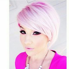 HOT Trend: Rainbow Roots! Photos and Video Tutorials!