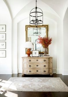 Amy morris portfolio interiors styles (1)