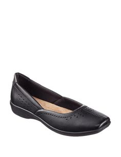 Shop today for Clarks Haydn Shipper Slip-on Shoes & deals on Flats! Official site for Stage, Peebles, Goodys, Palais Royal & Bealls.