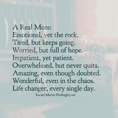 A real mom will keep going no matter whatno matter how tired! Anything for th - Single Mom To Boys - Ideas of Single Mom To Boys - A real mom will keep going no matter whatno matter how tired! Anything for that baby boy always! Mommy Quotes, Life Quotes Love, Daughter Quotes, Great Quotes, Quotes To Live By, Me Quotes, Funny Quotes, Qoutes, Mom Sayings
