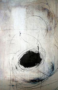 "Linda Vachon ""Tete de Cabochon #pavelife #art #inspiring"
