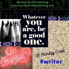 See all of our titles @ www.mondaycreekpublishing.com #storyteller #writer #writing #author #writingcommunity #reader #books #ebooks #ohiowriter #ohioauthors #writerslife #writers #writeitdown #authorlife #writersofig #writemore #writeyourstory #write #writerscommunity #authorcommunity #writinglife #publisher #reader #read #writersquote #readers #attheoffice Write It Down, S Quote, Writing Inspiration, Your Story, Writers, Storytelling, Ebooks, Author, Motivation