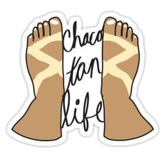 chacos and tacos best design sticker products pinterest