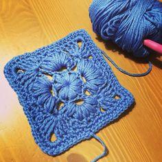 Better late than never #VVCAL #rebecca #crochetblanket #kidsincrochet #crochet #instafollow #instacrochet #crochetaddict #crochetersofinstagram #instalike #instaphoto #instashop #yarn #yarnaddict #ilovecrochet #crocheted #diy #handmade #blanket #crochetcreations by kidsincrochet