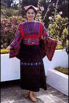 Vestimenta tzeltales yahoo dating
