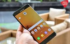 """For Samsung Galaxy Note 8 users you might be interested in knowing how to turn off the water sound that Galaxy Note 8 produces when you click on the screen. These sounds are integrated sounds called tactile sounds; They are one of the amazing features of Samsung's """"Nature UX"""" design interface.  If you are interested in knowing how to disable the click sounds that Galaxy Note 8 produces you can follow the guide below. The Galaxy Note 8 has a feature called screen sound effects; your…"""
