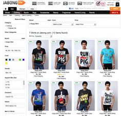 get flat 35% on clothing,footwear and accessories with no minimum purchase http://couponsgrabber.in/coupon/extra-35-minimum-cart-value/