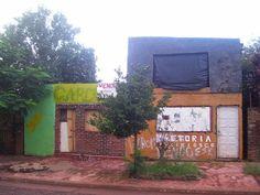 Ha llegado el Momento de Invertir, en el municipio de Guarani,  Departamento de Oberá, una localidad que esta ubicada a muy pocos km de la ciudad de Oberá, sobre Ruta Nacional 14, con muchas perspectivas de progreso, con muy buenos pobladores, con industrias locales, consolidadas,Decenas de personas ya han adquirido una propiedad y han […]
