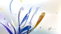 2012 HenanTV Promo on Behance
