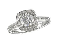 Choose from our wide range of diamond rings, engagement rings and jewellery featuring the best independently certified diamonds. Diamond Cluster Ring, Diamond Rings, Diamond Engagement Rings, Diamond Jewelry, Jewellery Uk, Clarity, Centre, Colour, Diamond Jewellery