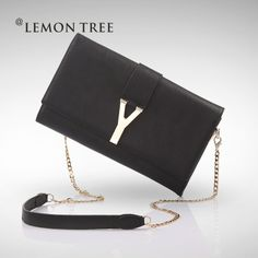 73c9ad335128 Aliexpress.com   Buy new 2015 women clutch designers brand genuine leather  women messenger bag crossbody shoulder evening bags small lady WB 0315 from  ...
