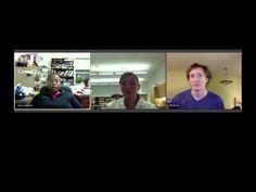 AAFS CareerWebinar (Physical Anthropology) - YouTube