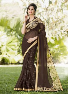 Link: http://www.areedahfashion.com/sarees&catalogs=ed-3707 Price range INR 3,580 to 4,880 Shipped worldwide within 7 days. Lowest price guaranteed.
