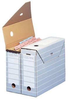 Jak zorganizować domowe biuro