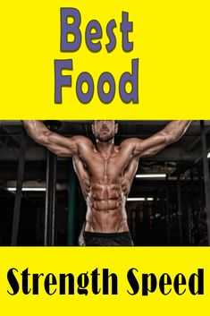 The solution to drop extra pounds An ingesting plan, a way of life, the solution to drop extra pounds with weight loss plan, anesthetics, however Weight Loss Plans, Best Weight Loss, Protein Products, Diet Products, Way Of Life, You Fitness, Ways To Lose Weight, Lose Belly Fat, Helping Others
