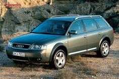 Allroad Audi, Audi Wagon, Audi A6 Avant, Black Wheels, Running Gear, Vehicles, Study, Classic, Google