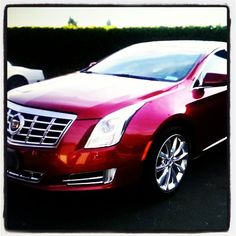 Gorgeous! These cars truly are #classics #cadillac #caddy . We have locations in #Yucaipa #MorenoValley #Riverside and #PalmDesert to serve you! Www.benclymers.com