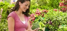 What You Should Eat To Improve Thyroid Health