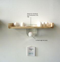 holistic food storage 2