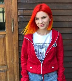 Forex Trading Strategies – Daily New Products Red Leather, Leather Jacket, Band, Womens Fashion, Jackets, Studded Leather Jacket, Down Jackets, Leather Jackets, Sash