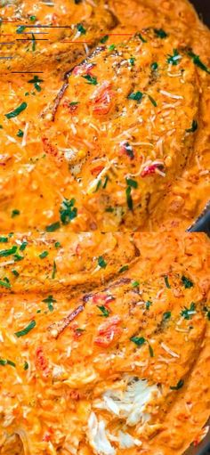 Tilapia in Roasted Pepper Sauce - Fish Recipes All Recipes Chili, Sauce Recipes, Beef Recipes, Cooking Recipes, Hamburger Recipes, Orange Recipes, Flour Recipes, Turkey Recipes, Cooking Tips