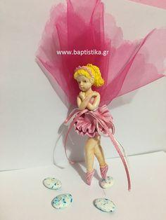 ΜΠΑΛΑΡΙΝΑ μαγνητάκι για μπομπονιέρα 210-7709905 www.baptistika.gr info@baptistika.gr Tinkerbell, Disney Characters, Fictional Characters, Disney Princess, Art, Art Background, Kunst, Tinker Bell, Performing Arts