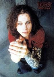 Ville Valo Images | Icons, Wallpapers and Photos on Fanpop Rock Sound, Ville Valo, Image Icon, Him Band, Tarzan, Alternative Fashion, New Pictures, Singer, Pure Products