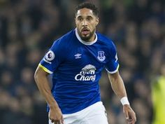 Everton defender Ashley Williams: 'Sacking of Ronald Koeman hurts'
