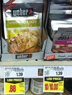 Easy Freezer Meals- Pressure Cooker