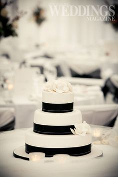New Zealand Weddings Magazine.  Cake: Chocolate Mud and Fruit.   By Just Desserts.  Photography: Lumo Photography