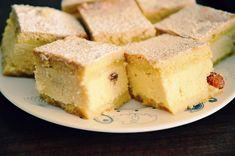Placinta cu branza - Rețete Papa Bun Dessert Recipes, Desserts, Cornbread, Cheesecake, Ethnic Recipes, Food, Tailgate Desserts, Millet Bread, Deserts