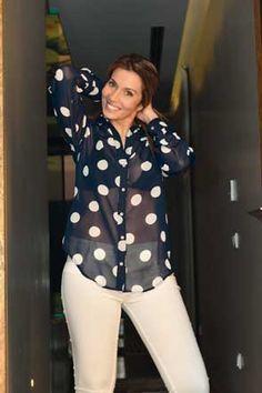 Maria Ervilha – Coleção Primavera Verão #roupadesenhora #roupafeminina #roupademulher #vestuáriofeminino #vestuário #roupa #vestuáriodemulher #vestuáriodesenhora