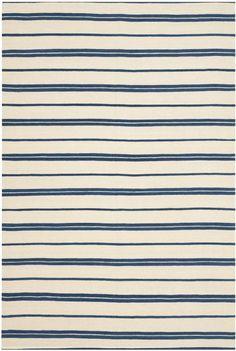 Rug RLR2870E Sagaponeck Stripe - Safavieh Rugs - RLR2870E Sagaponeck Stripe Rugs - RLR2870E Sagaponeck Stripe Rugs - Area Rugs - Runner Rugs