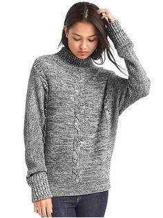 Women's Clothing: Women's Clothing: sale | Gap