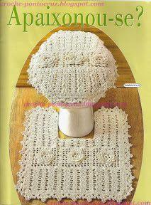 trabalhos_em_croche.n66-benheiros_e_cozinhas - Grasi Schumann - Picasa Web Albums