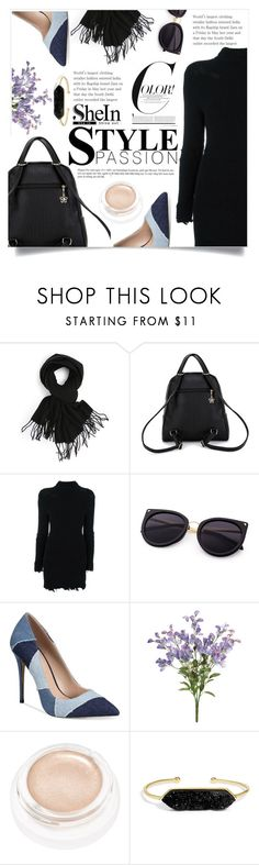 """""""Bez naslova #1671"""" by violet-peach ❤ liked on Polyvore featuring adidas Originals, ALDO, rms beauty and BaubleBar"""